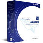 journal software — from paper journal to digital journal